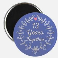 Selamat Ulangtahun Perkahwinan Ke - 13 Lya Dan En Hubby  , Ucapan Ulangtahun Perkahwinan , Ucapan Aniversari Perkahwinan , Aniversari Kahwin Ke 13 , Selamat Ulangtahun Perkahwinan ,