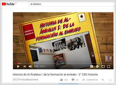 https://www.youtube.com/watch?v=zIc2bOUZBtM&t=18s