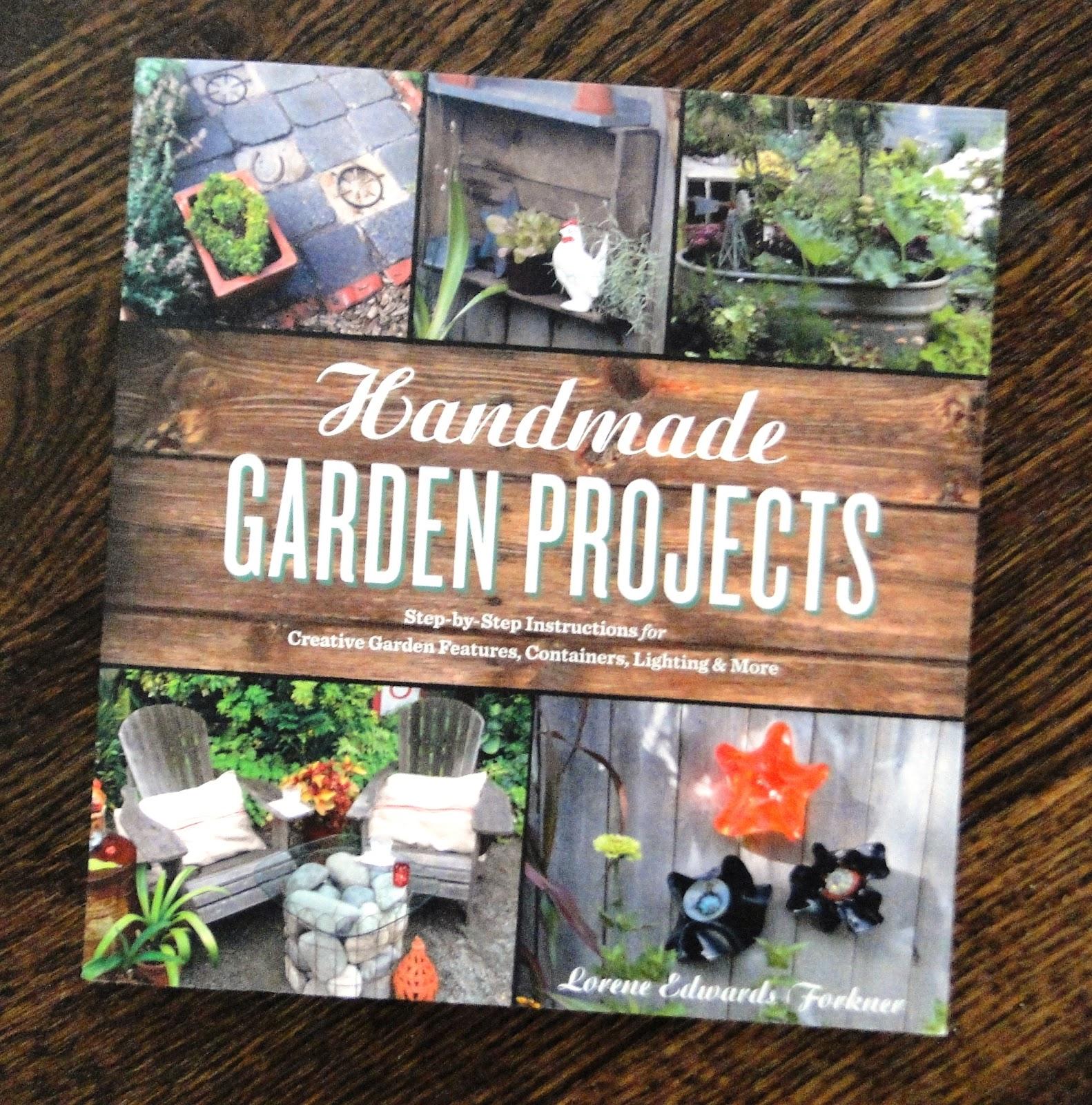 The Best Garden Ideas And Diy Yard Projects: Joy Studio Design Gallery - Best