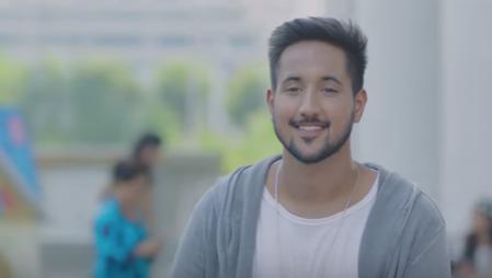 Ferrari - Azam Aulakh Song Mp3 Full Lyrics HD Video