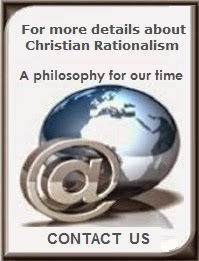 Questions about Doctrine Christian Rationalist. Click on the photo.