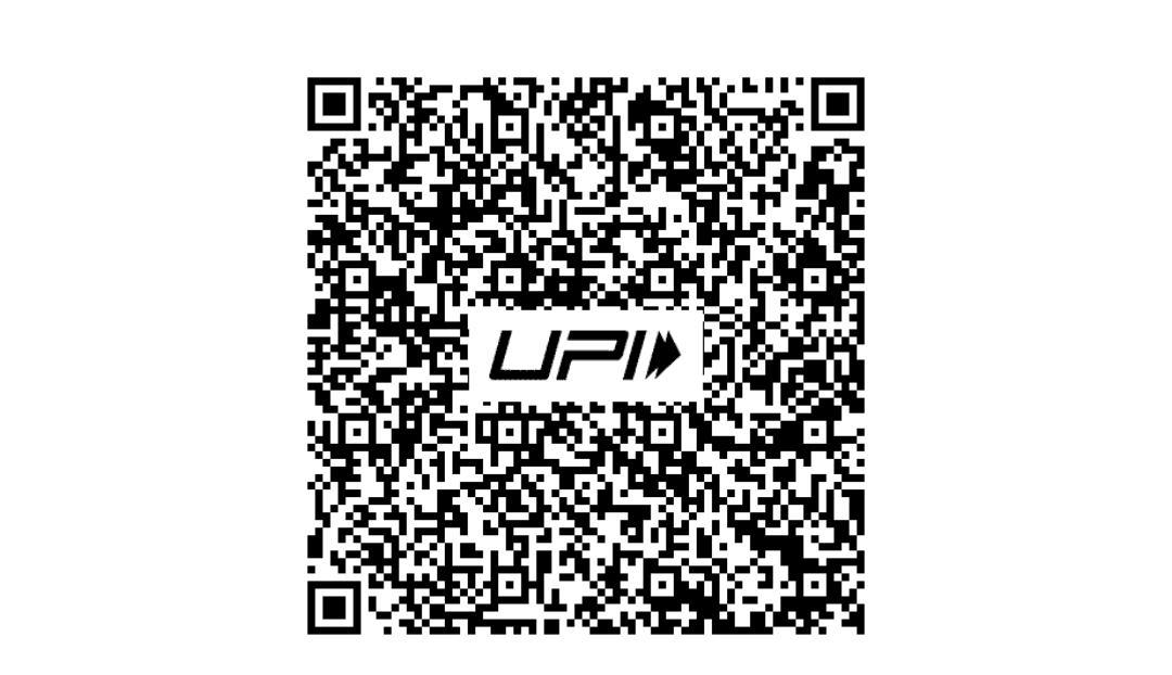 Lk21 Japanese 2018