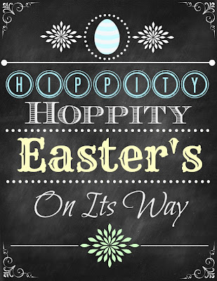 Cute Easter Quotes Tumblr