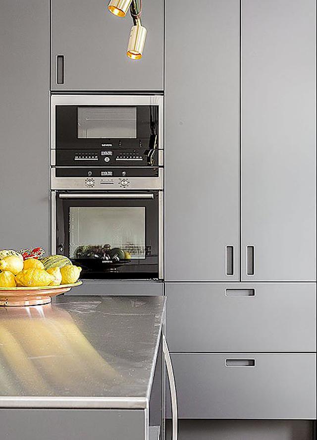 cocina-gris