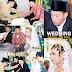 Wedding Kak Febri + Kak Medik Grobogan