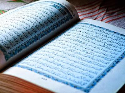 Isi Kandungan Atau Tafsir Surah Al Fatihah