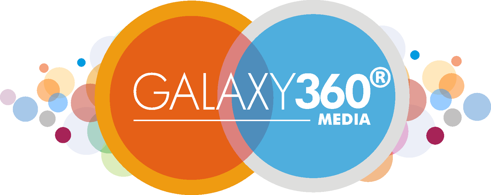 Galaxy360media | Entertainment zone
