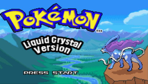 descargar pokemon white para psp cso game