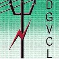 DGVCL Jobs