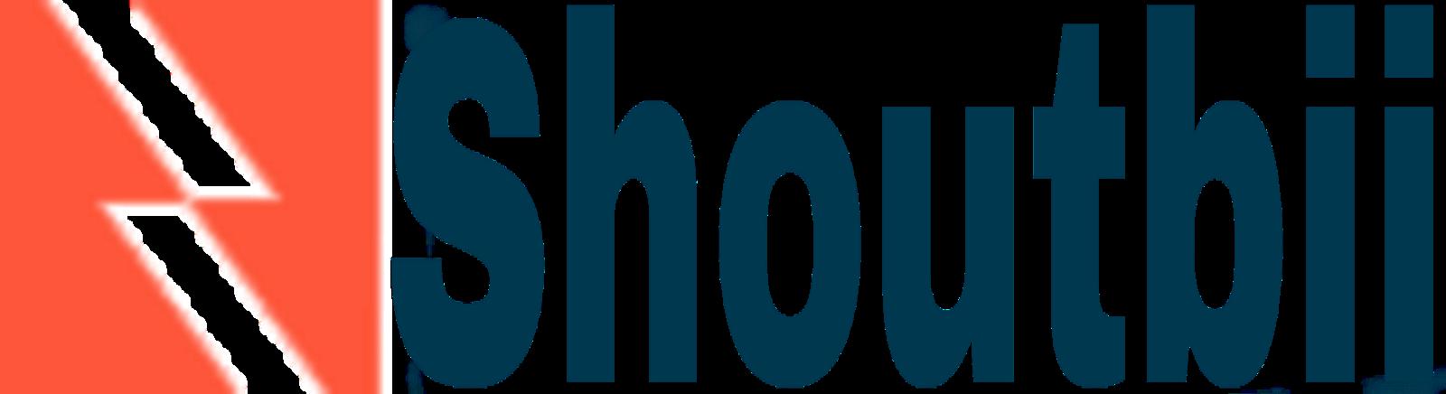 SHOUTBII