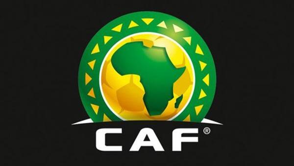 نتيجة قرعة دوري أبطال أفريقيا اليوم 28 / 12 / 2018 دور المجموعات الكونفدرالية
