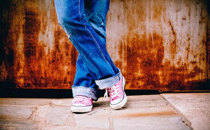 Remaja, Antara Berharga dan Bahaya