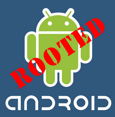 How to Root Android Phone With or Without Computer Free price in nigeria