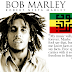 Biografi  Bob Marley