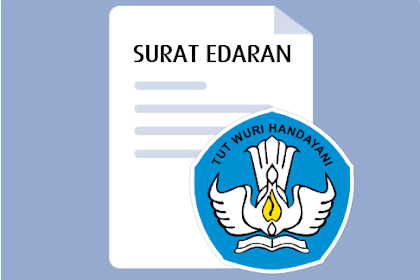 Akreditasi Sekolah tentang Kualitas Data Pokok Pendidikan Dasar dan Menengah