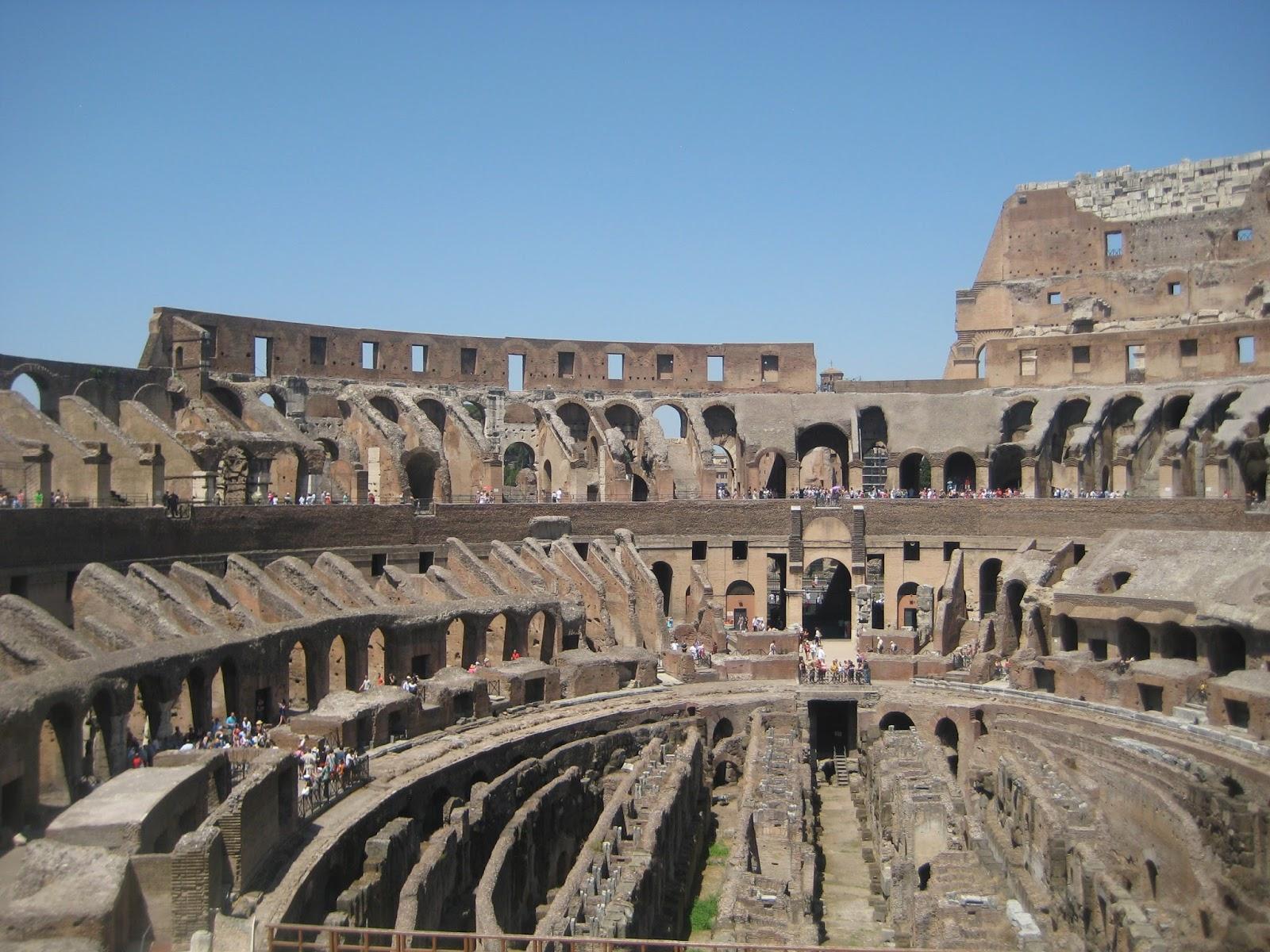ancient rome essay junior cert senior school open entrance  ancient rome essay junior cert
