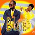 Audio:Mr Blue Ft Nandy-Blue:Download