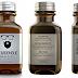 Beardoholic Natural Beard Oil, Pine Scented, 1 Ounce (30 ml)