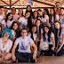 Equipe os Mandelas dão show de solidariedade