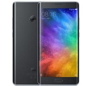 Jika sebelumnya pernah dibahas mengenai 8 Smartphone Xiaomi Dengan Kamera Berfitur EIS