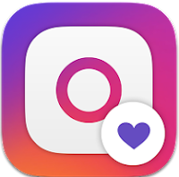 Likemeter-APK-v2.0.1-(Latest)-For-Android-Free-Download