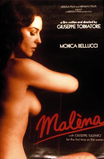 Download Film Malen (2000) BRRip 720p Subtitle Indonesia