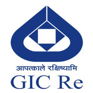 GIC Officer Scale-I Recruitment 2018