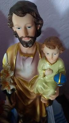 Deus nosso Pai Eterno