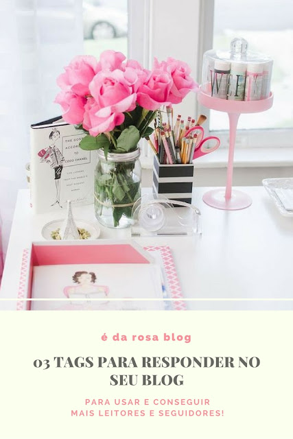 blog iniciante templates e tags