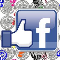 2016.02.13 Ken Whitman's Facebook Profile Loops Back On Itself