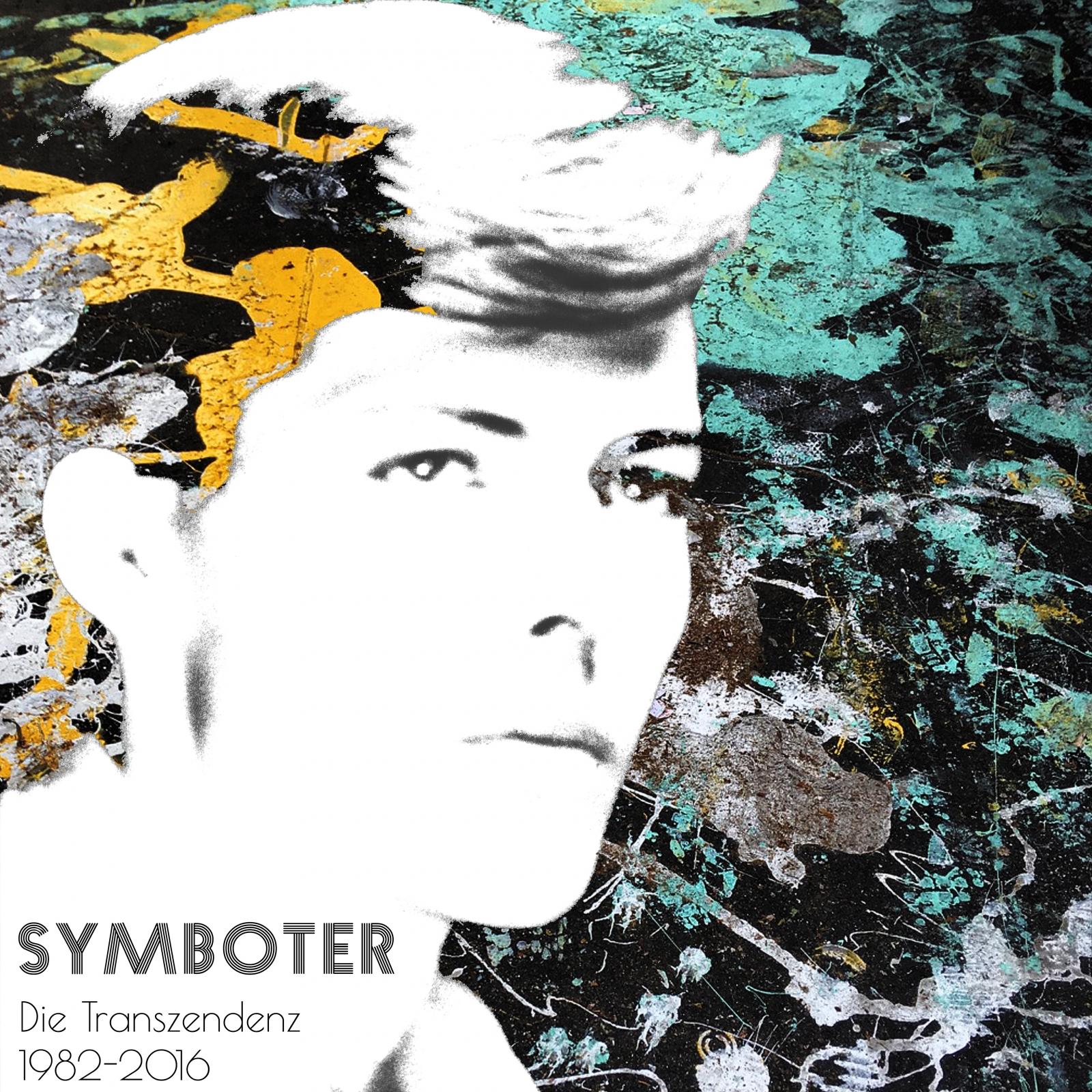 """Résultat de recherche d'images pour """"SYMBOTER Die Transzendenz"""""""