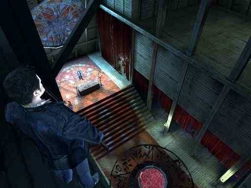screenshot-3-of-max-payne-2-pc-game