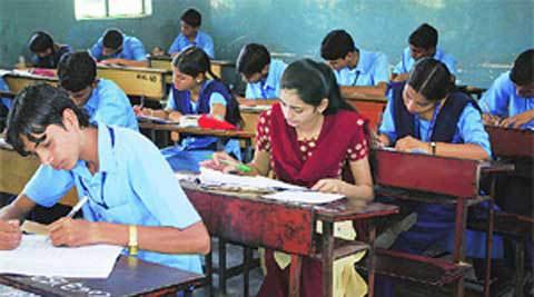 GSEB SSC Result 2017 | Gujarat Board Result | GSEB.ORG