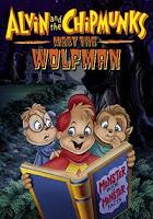 Alvin și veverițele Întîlnirea cu lupul Dublat In Romana Online