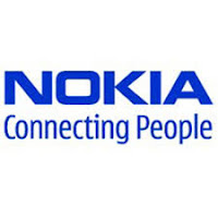 Nokia Recruitment 2016