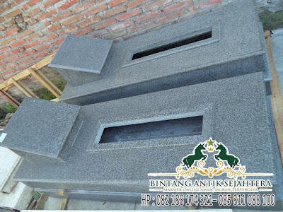 Harga Kuburan Marmer, Kuburan Marmer Tulungagung