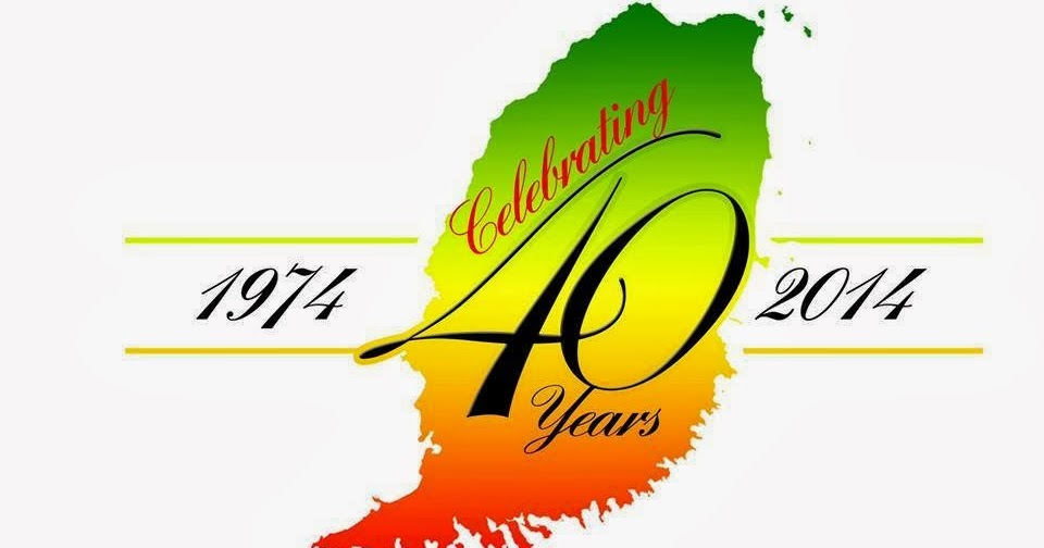 C A  Confidential: Grenada's 40th Independence Gala