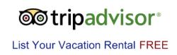 Own a Gulf Shores-Orange Beach rental home? List your Alabama vacation home or condo for free on FlipKey & TripAdvisor