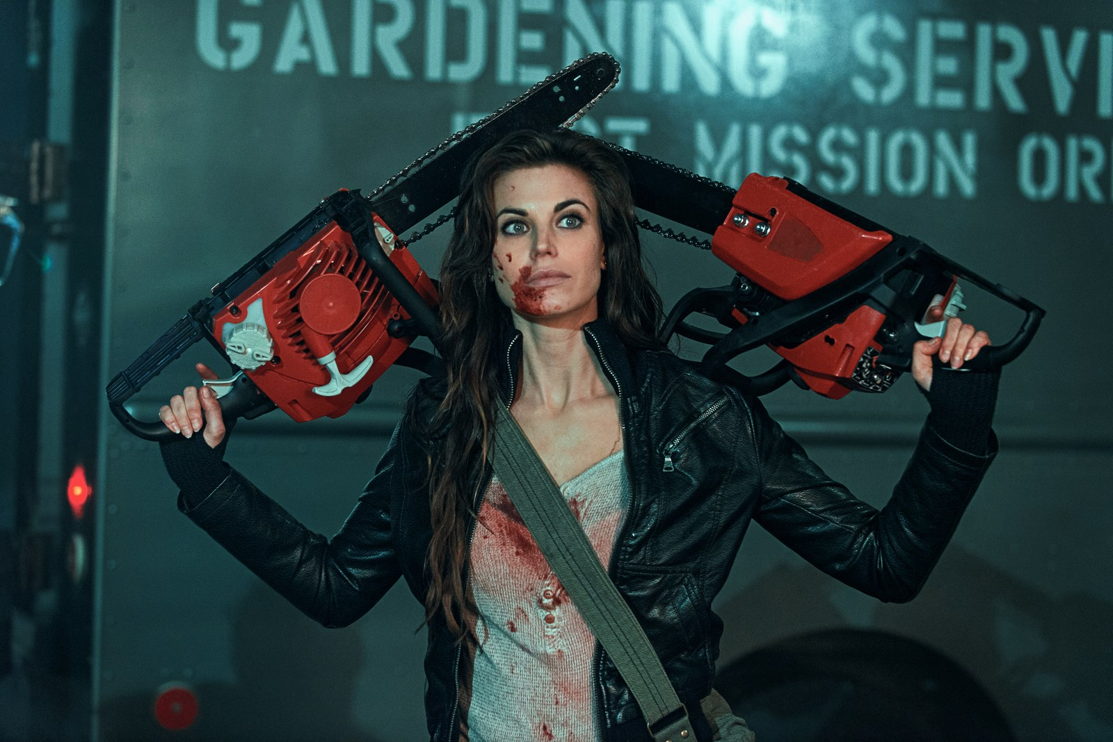 dead rising watchtower chase carter 233 o novo frank west