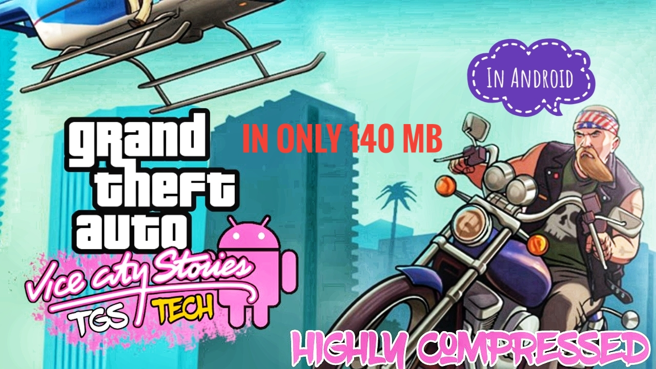 Game mods: gta: vice city stories pc edition beta3 full | megagames.