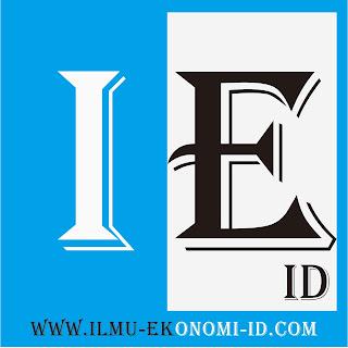 Ilmu Ekonomi ID