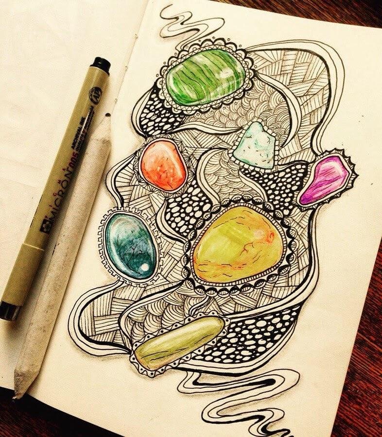 05-Precious-Stones-and-Gems-hello_zenart-www-designstack-co