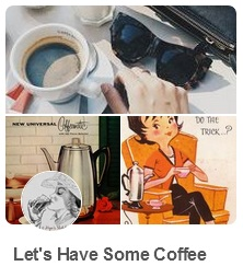https://www.pinterest.com/youvegothope/lets-have-some-coffee/