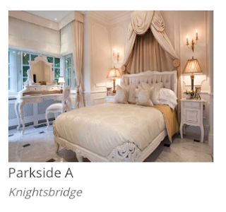 http://bccsite.co.uk/projects/parkside-a/