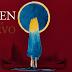 Reseña: La Historia de Kullervo