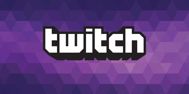 Twitch.tv/Diolinux