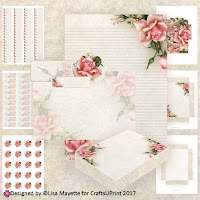 https://www.craftsuprint.com/card-making/kits/stationery-sets/pink-roses-a6-stationery-kit.cfm