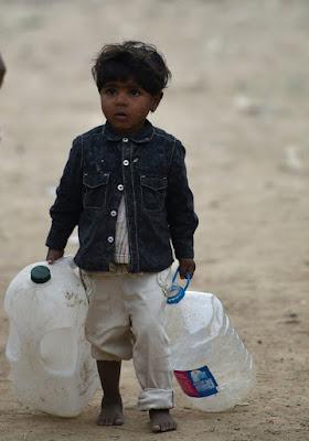 Environnement ~ Recycler les eaux usées: un impératif face à des besoins croissants dans - ECOLOGIE - ENVIRONNEMENT a13