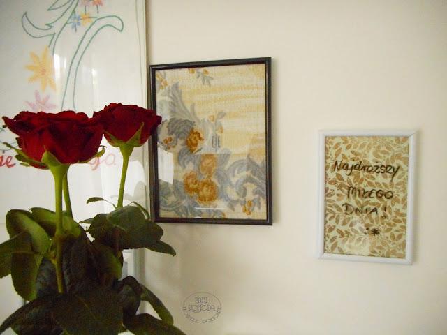 róża kwiaty obrazki