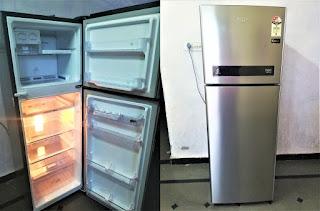 Best Budget Whirlpool 265 Ltr Double Door Refrigerator (Fridge) Review, whirlpool FF 2D 278 4S/2018 fridge, best big fridge, budget refrigerator, 265 ltr, 195 ltr, big double door fridge, smart refrigerator, Samsung refrigerator, godrej fridge, power efficient fridge, instant cooling, best fridge for home hotel, whirlpool 265 fridge unboxing & full review, double door fridge under 15k, stylish, latest 2018 fridge, 2019 new fridge, 3 star, 5 star, best budget refrigerator, how to use, how to install fridge,   Whirlpool 265 L Frost Free Double Door Refrigerator…click here for price & full specification…  #WhirlpoolRefrigerator
